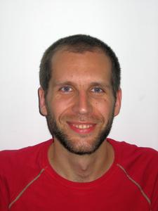 Vaclav Eksler