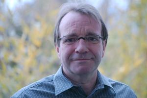 Daniel Weiss