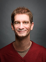 Thomas Görne