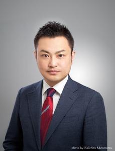 Masahiro Ikeda