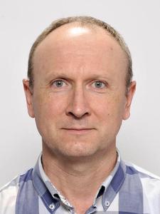 Jean-Hugues Chenot