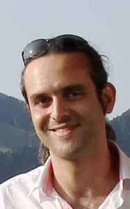 Hervé Lissek