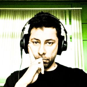 Dario D'Orazio