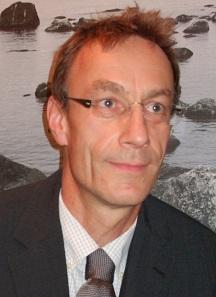 Stefan Bruhn