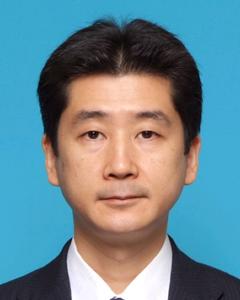 Toshiyuki Nishiguchi