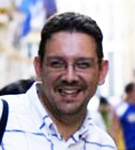 Andreas Floros