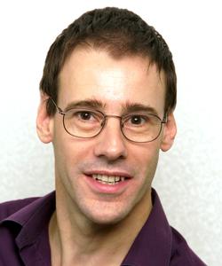 Rupert Brun
