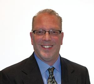 Kent Peterson