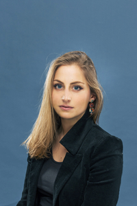 Sofia Brazzola