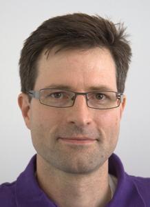 Lars Risbo