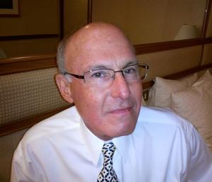 Dave Brand