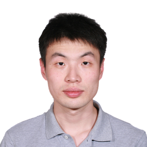 Ziyun Liu