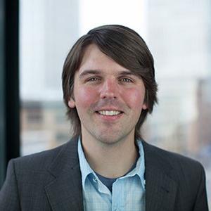 Shane Myrbeck
