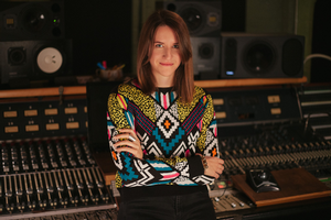 Laura Sisk