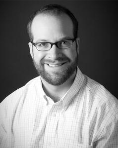 Jeff M. Smith