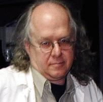 Jeffrey Alan Berryman
