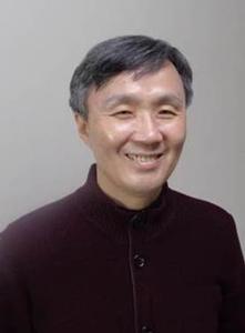 Jin Yong Jeon