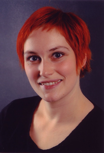 Sonja Langhans