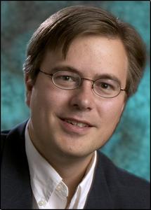 Paul Beckmann