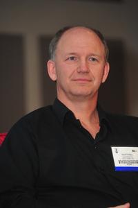 Scott Hull