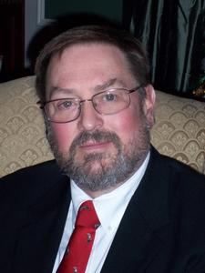Steve Lampen
