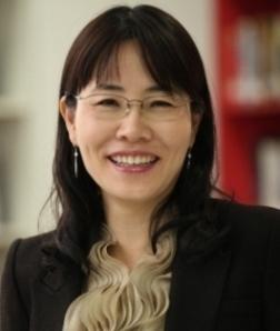 Eunmi Oh