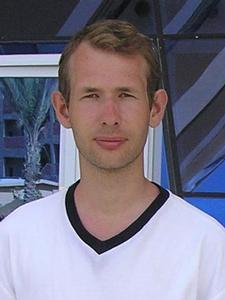 Anton Porov