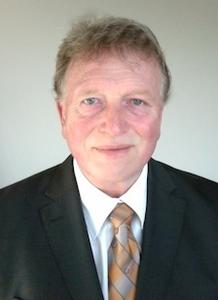 Udo Zölzer