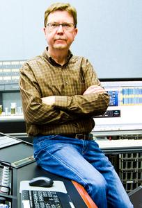 Paul R. Blakemore