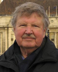 Siegfried Linkwitz