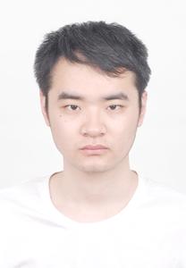 Ge Zhu