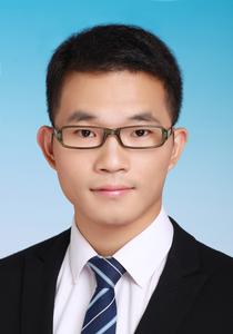 Fangjie Zhang