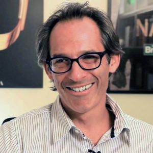Josh Antonuccio