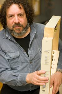 Paul Lehrman