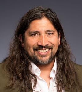 Adrian Celestinos