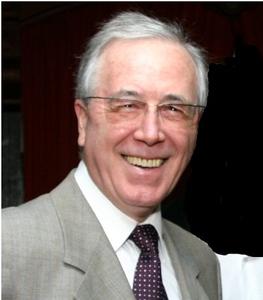 Altamiro Susin