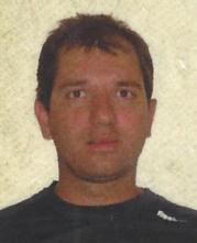 Fabio I. Pereira