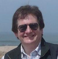 Jeremy Foss