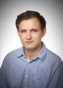 Piotr Makaruk