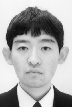 Michitaka Yoshino