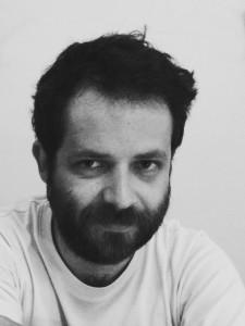 Clément Carron