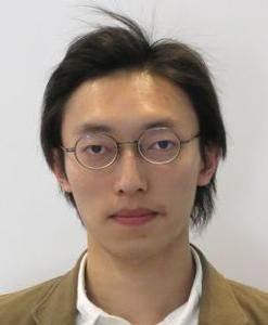 Yuya Ono