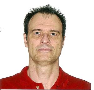 Joel Augusto Luft