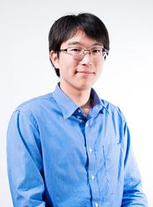 Ryosuke Sugiura