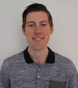 Kasper Kiis Jensen