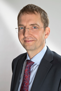 Jürgen Breitlow