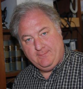 David Josephson