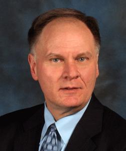 Jim Starzynski