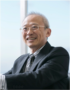 Toshihiko Hamasaki
