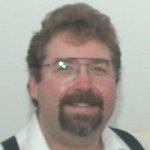 Bob Zurek
